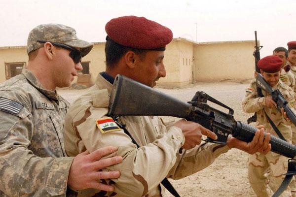 gi trains iraqi 600x400