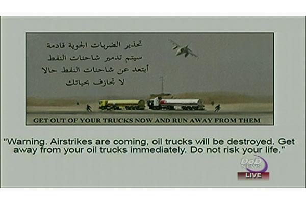isil-airstrikes-flyer-600.jpg