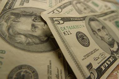 news-money-380x253.jpg