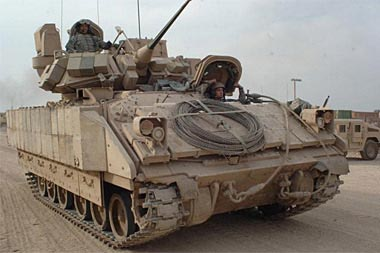 bradley tank 380x253