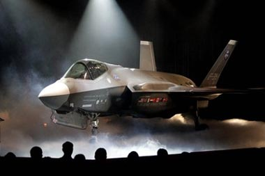 jsf unveiled 380x253