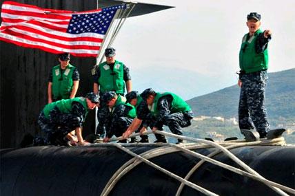 USS Florida 428x285
