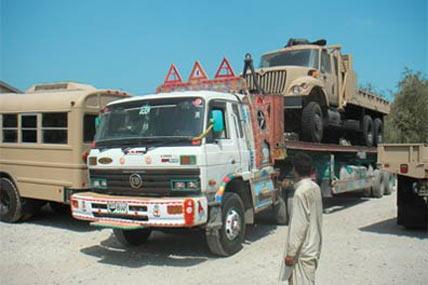 supplies pakistan 428x285