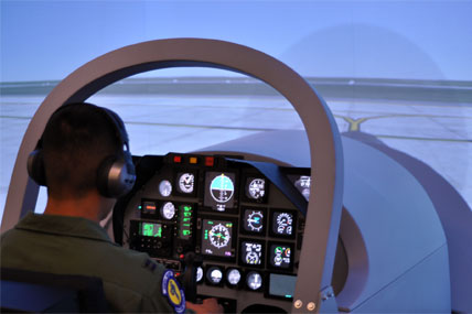 Pilot 428x285