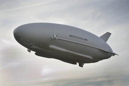 Army air vehicle 428x285