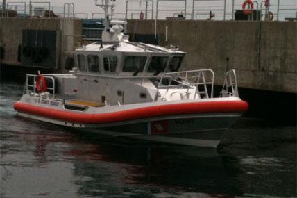 Coast Guard ship 428x285