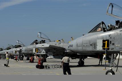 A10 Thunderbolts 428x285