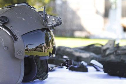 Helmet 428x285