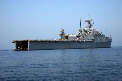 USS Ponce 428x285