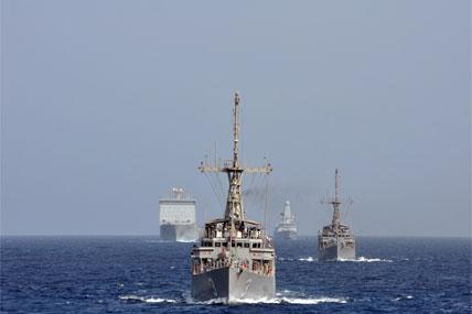 Navy ships 428x285