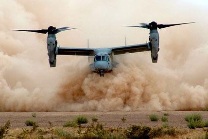 osprey dust cloud 428x285