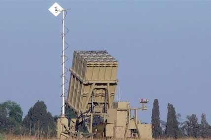 israel rockets 428x285