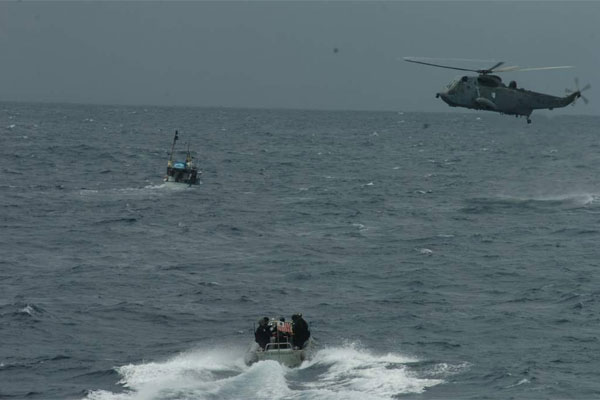 Coast Guard LEDET 600x400