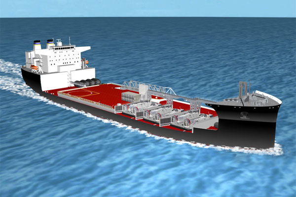future USNS John Glenn 600x400