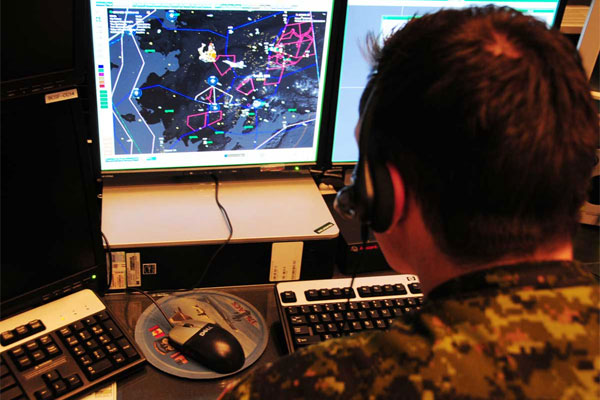Alaskan NORAD Region Regional Air Operations Center 600x400