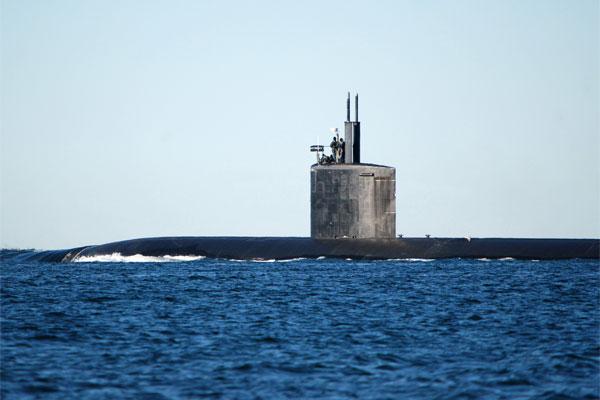 USS Hartford 600x400