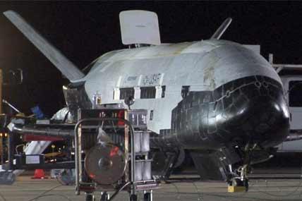 X37B space plane 428x285