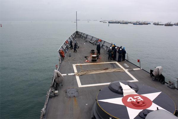 USS Thach 600x400