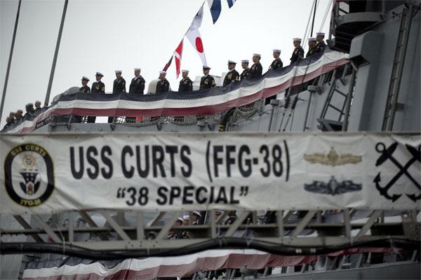 USS Curts 600x400