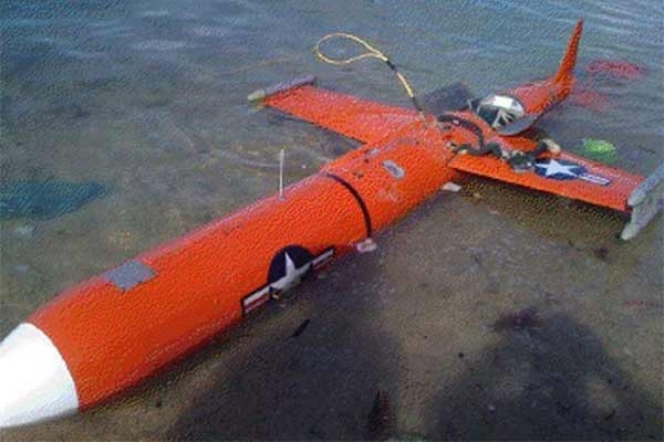 BQM 74E Downed-600x400