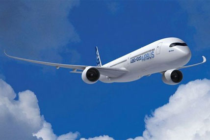 eads airbus 428x285