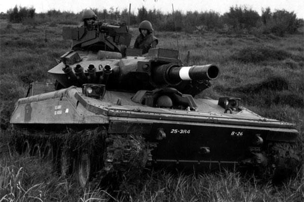 sheridan tank bw 600x400