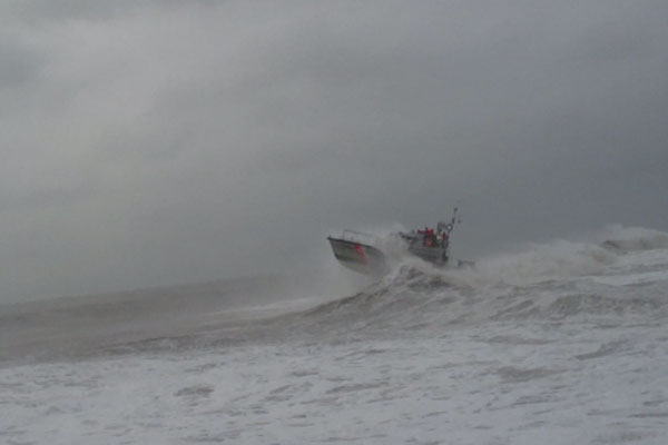 CG heavy weather training 600x400
