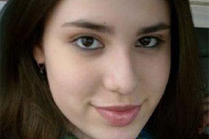 Brittany Kilgore