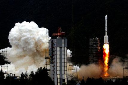 china rocket av 428x285