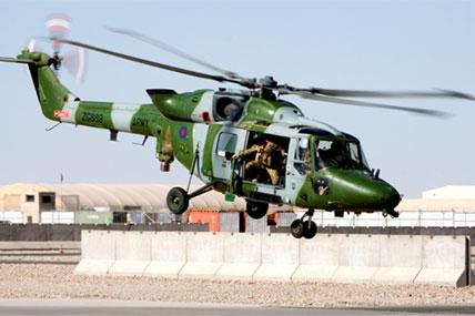 euro combat helo 428x285