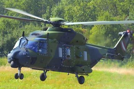 eurocopter buy 428x285