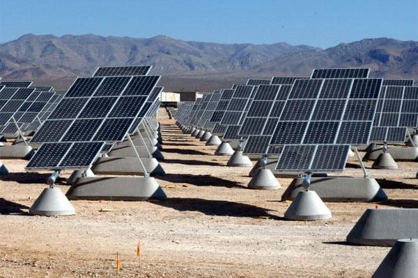 photovoltaic solar facility 600X400