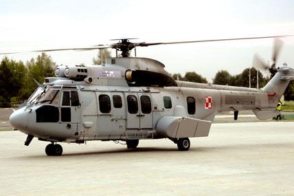 polish helo 428x285