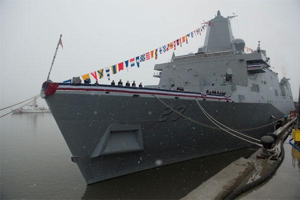USS Anchorage 600x400
