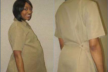 navy maternity 428x285