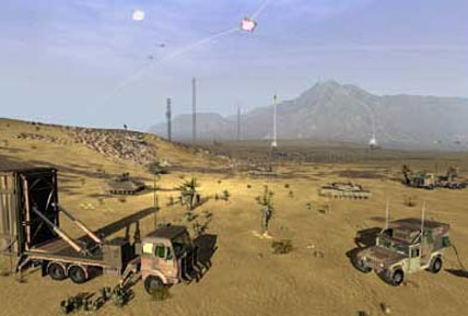 meads desert 428x285