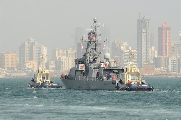 USS Tempest 600x400