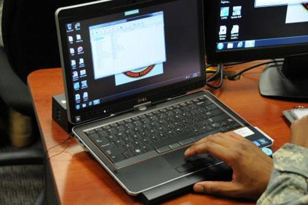 notebook computer 600x400
