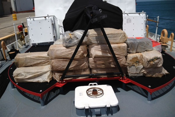 seized cocaine 600x400
