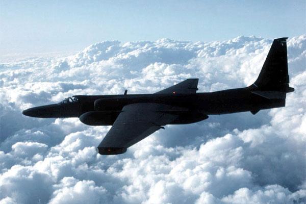 u2 spy plane 600x400