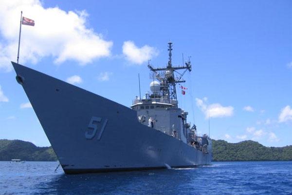 USS Gary 600x400