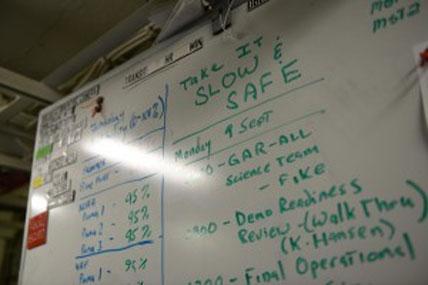 CG planning board 428x285
