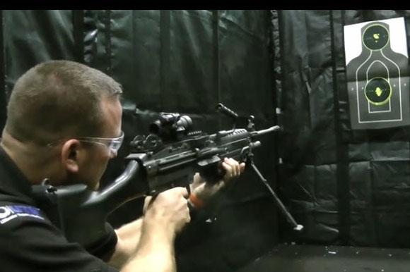 UTM Phoenix Training Munitions