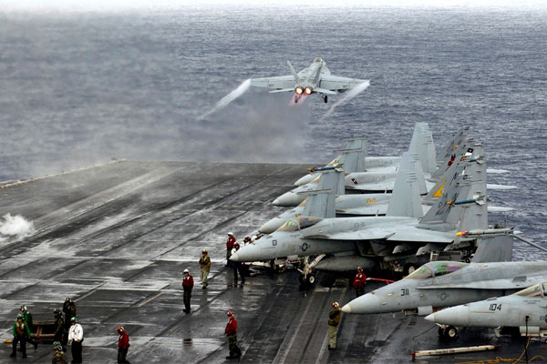 carrier takeoff 600x400