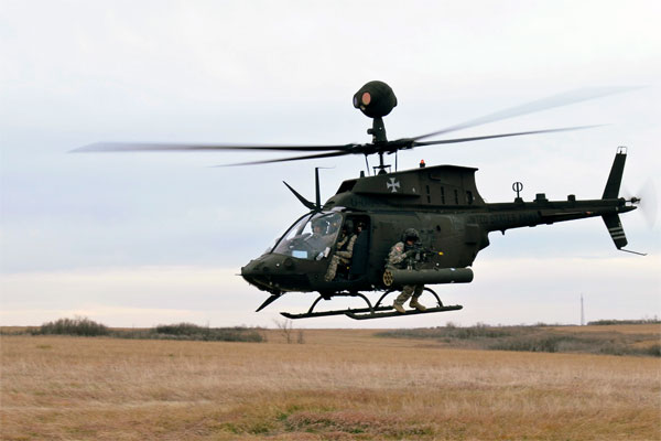jblm kiowa helicopter squadron to be inactivated