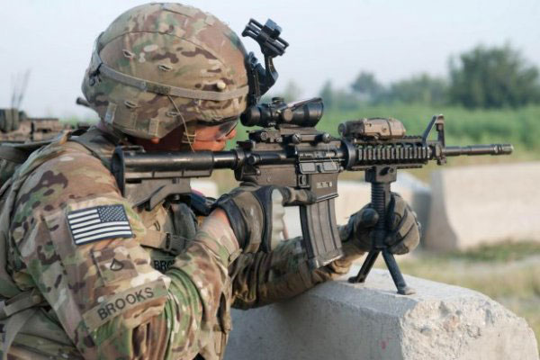 multicam shooter 600x400