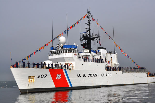 Nice wallpaeprs coast guard 940x449px