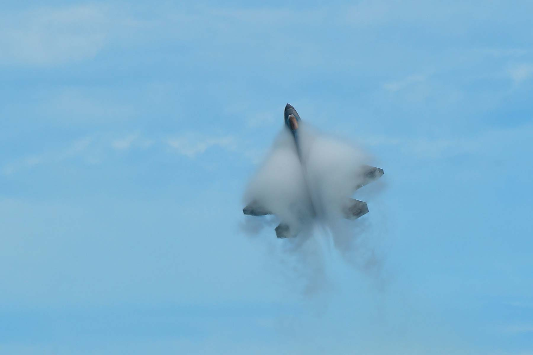 The F 22 In Syria Deconflicting Not Dog Fighting Military Com