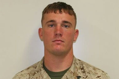 dakota meyer head 380x253