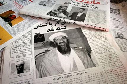 Weaker al-Qaida Still Plots Payback for US Raid